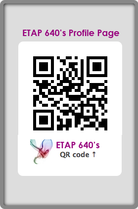 QR code for ETAP 640 created with http://jumpscan.com